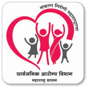 MaharashtraPublicHealthDepartment